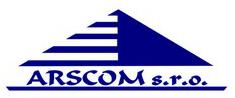 Arscom, s.r.o.